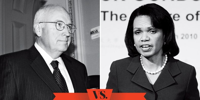 political-rivals-cheney-rice