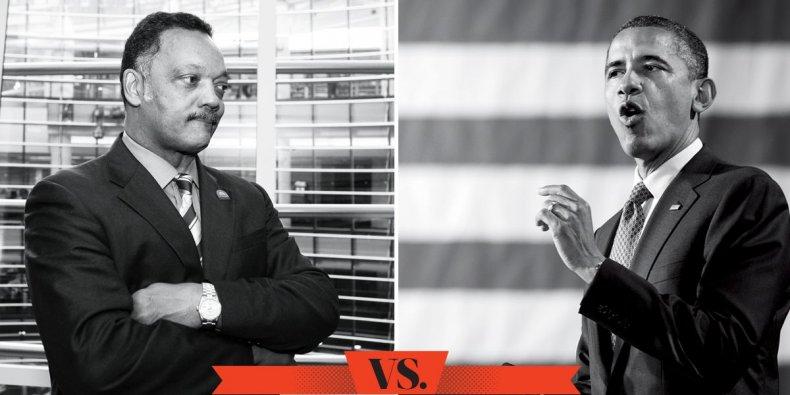 political-rivals-jackson-obama