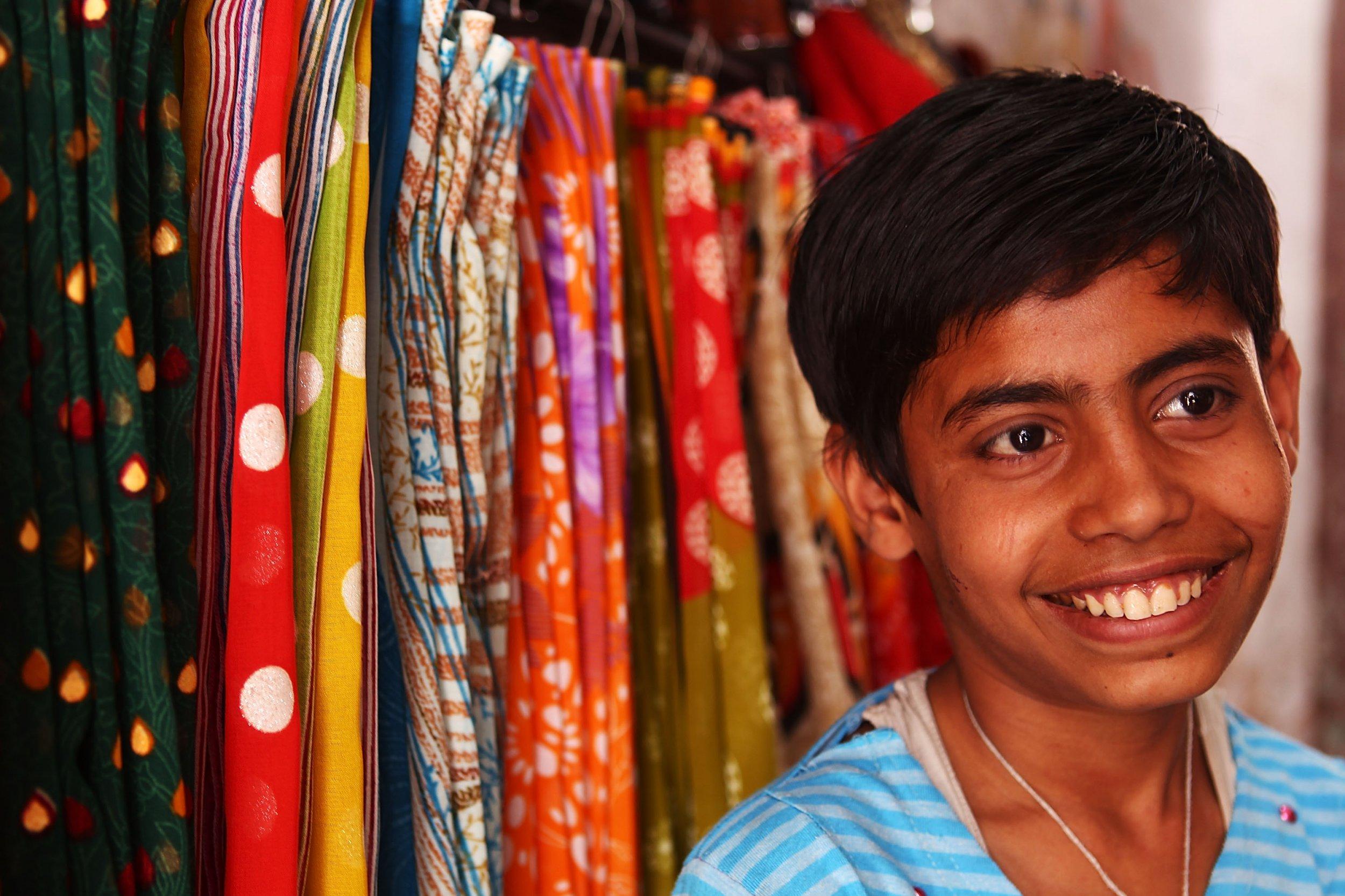 02_08_Jaipur_Books_01