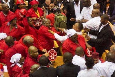 EFF SONA 2015
