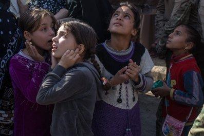02_09_Iraq_Displaced_01