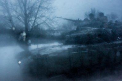 02_08_Ukraine_Putin_01
