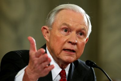 28_Sessions Confirmation