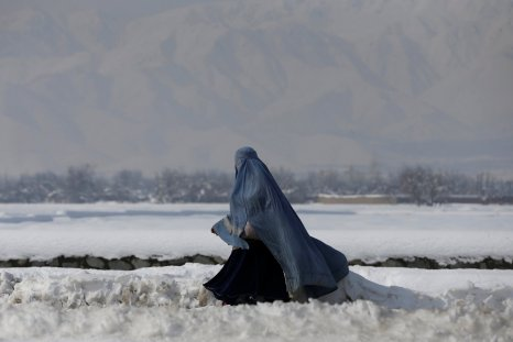 afghan_woman_0209