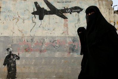 0209_yemen_01