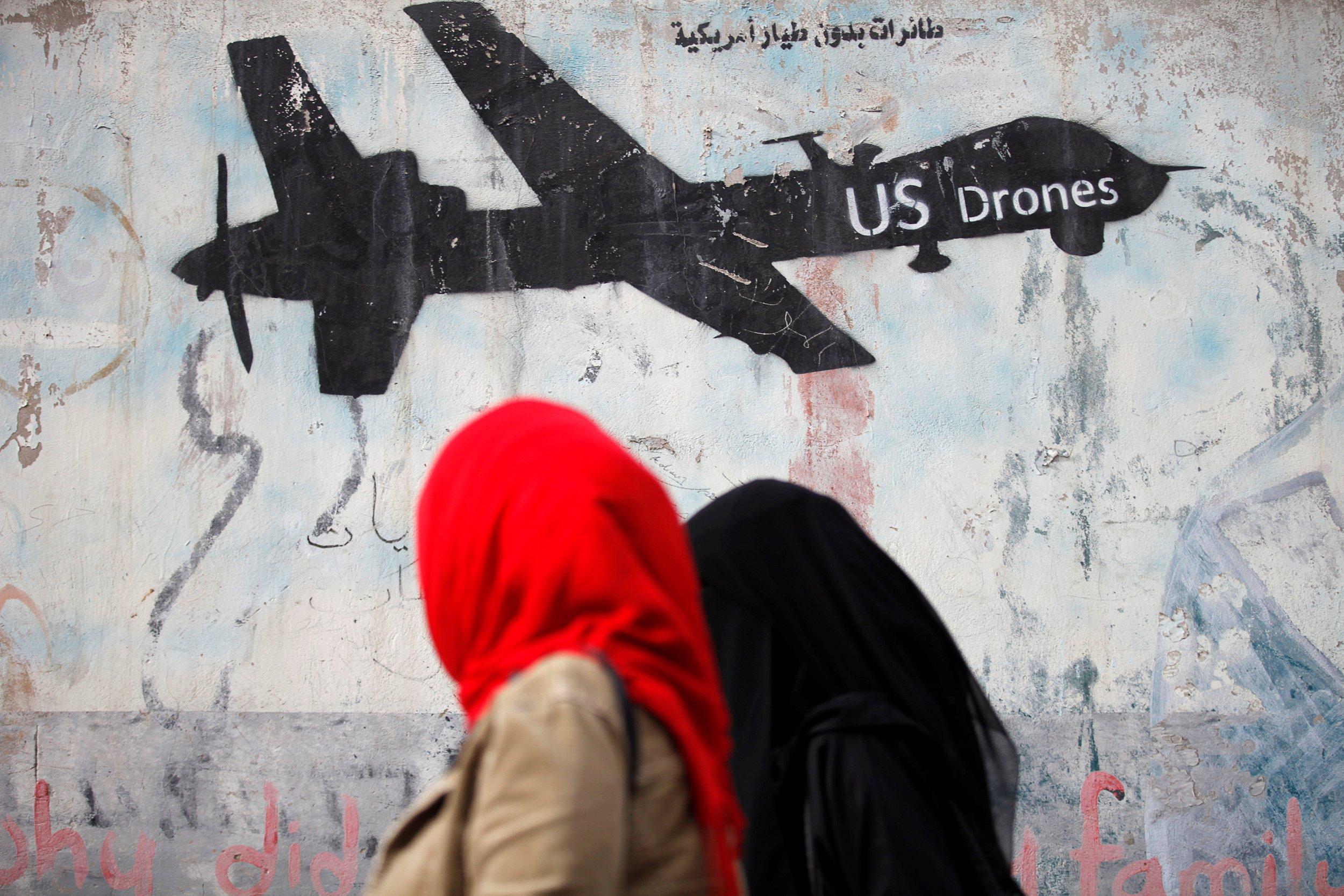 02_09_drones_01