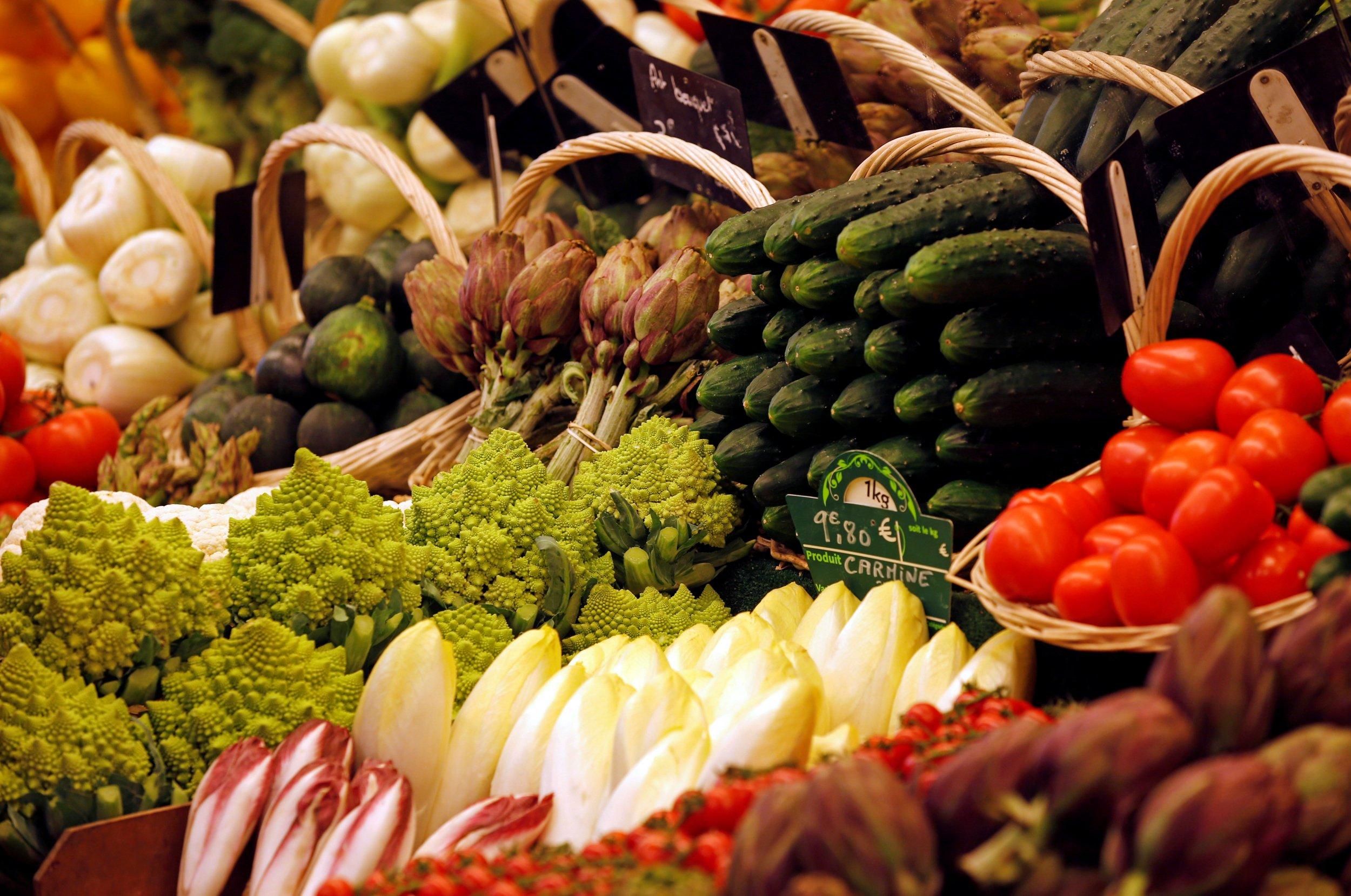 02_09_veggies_02