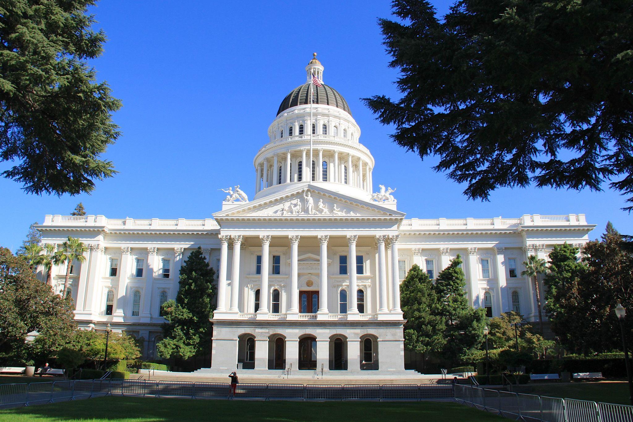 Zoltan istvan california govenor libertarian