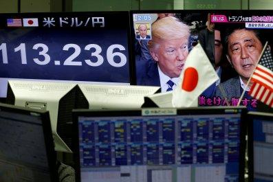 0210_Trump_Shinzo_Abe_01