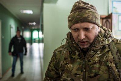 02_12_Russia_Ukraine_01