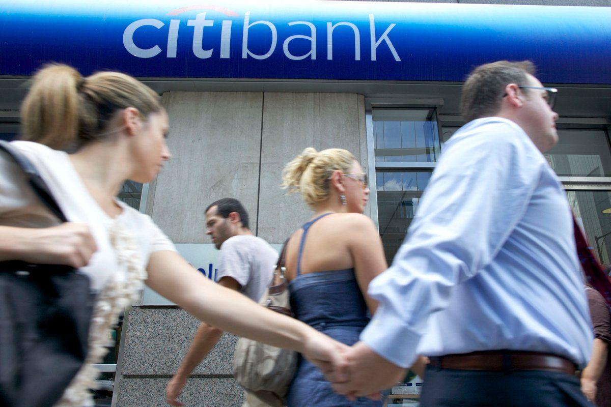 banking-nb30-chatzky