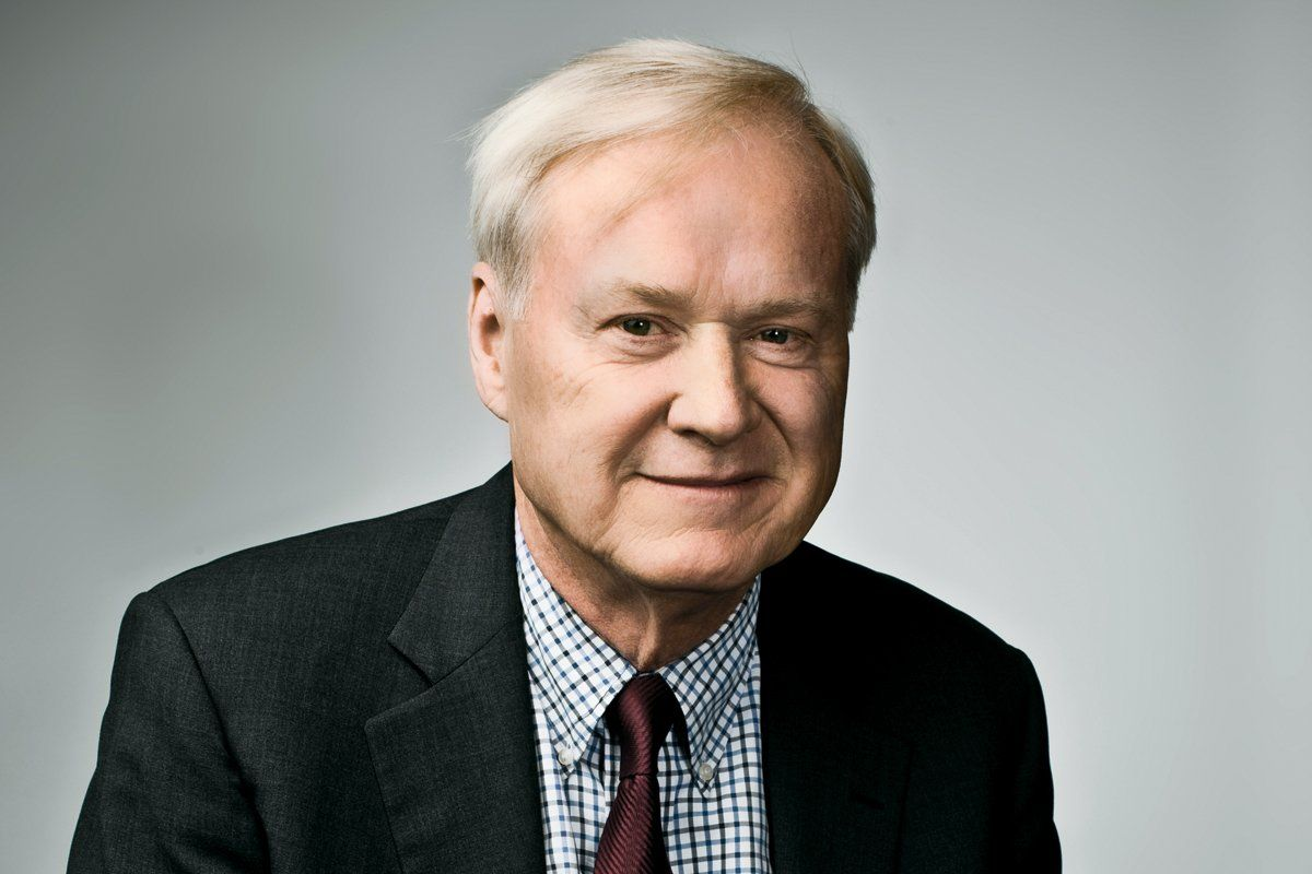 chris-matthews-nb20-grove