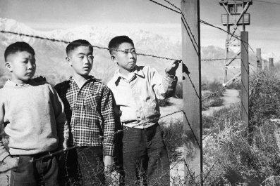 02_24_Manzanar_01