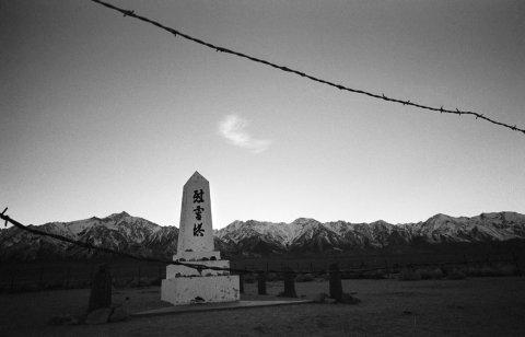 02_24_Manzanar_09