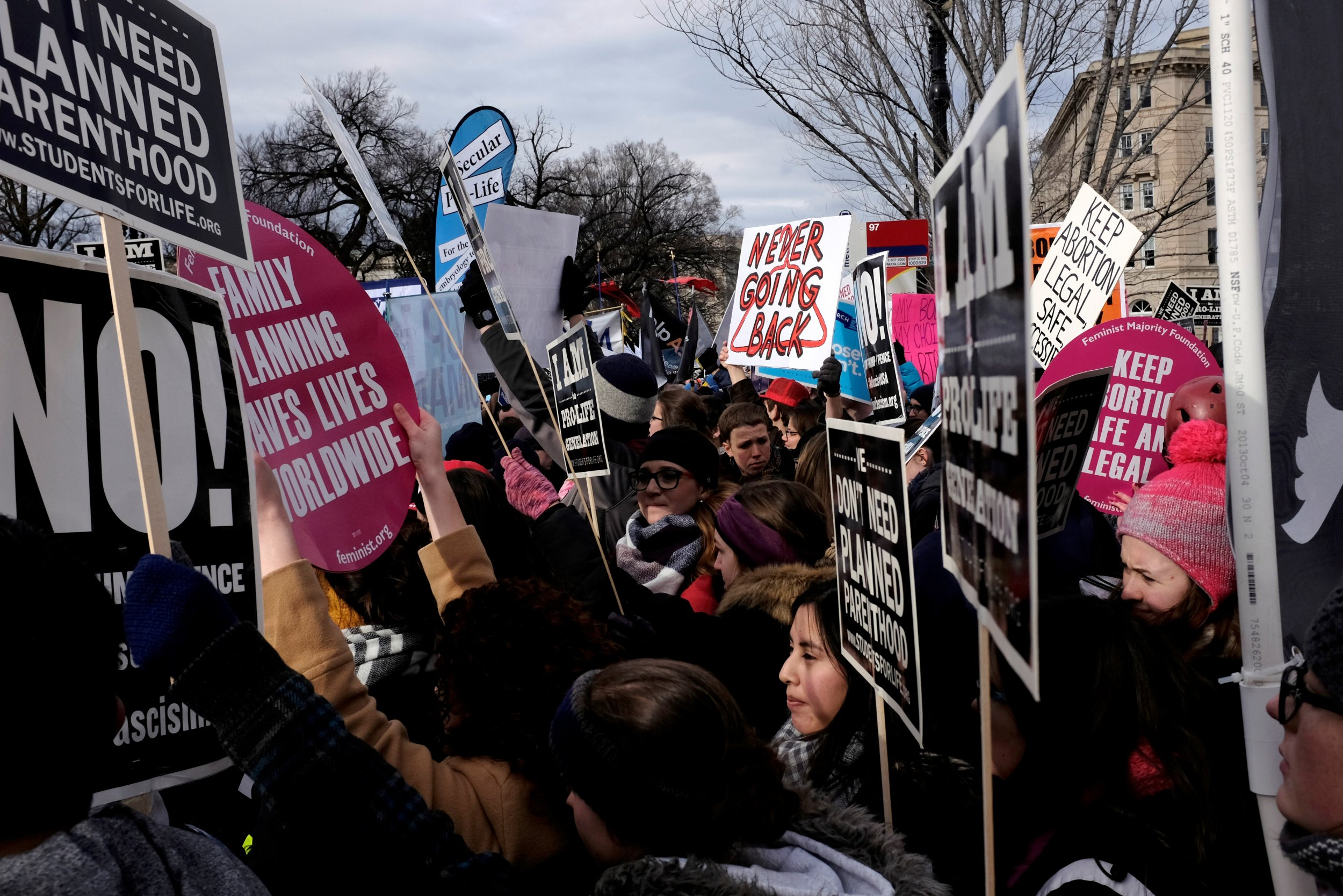 02_11_abortion_protests_01