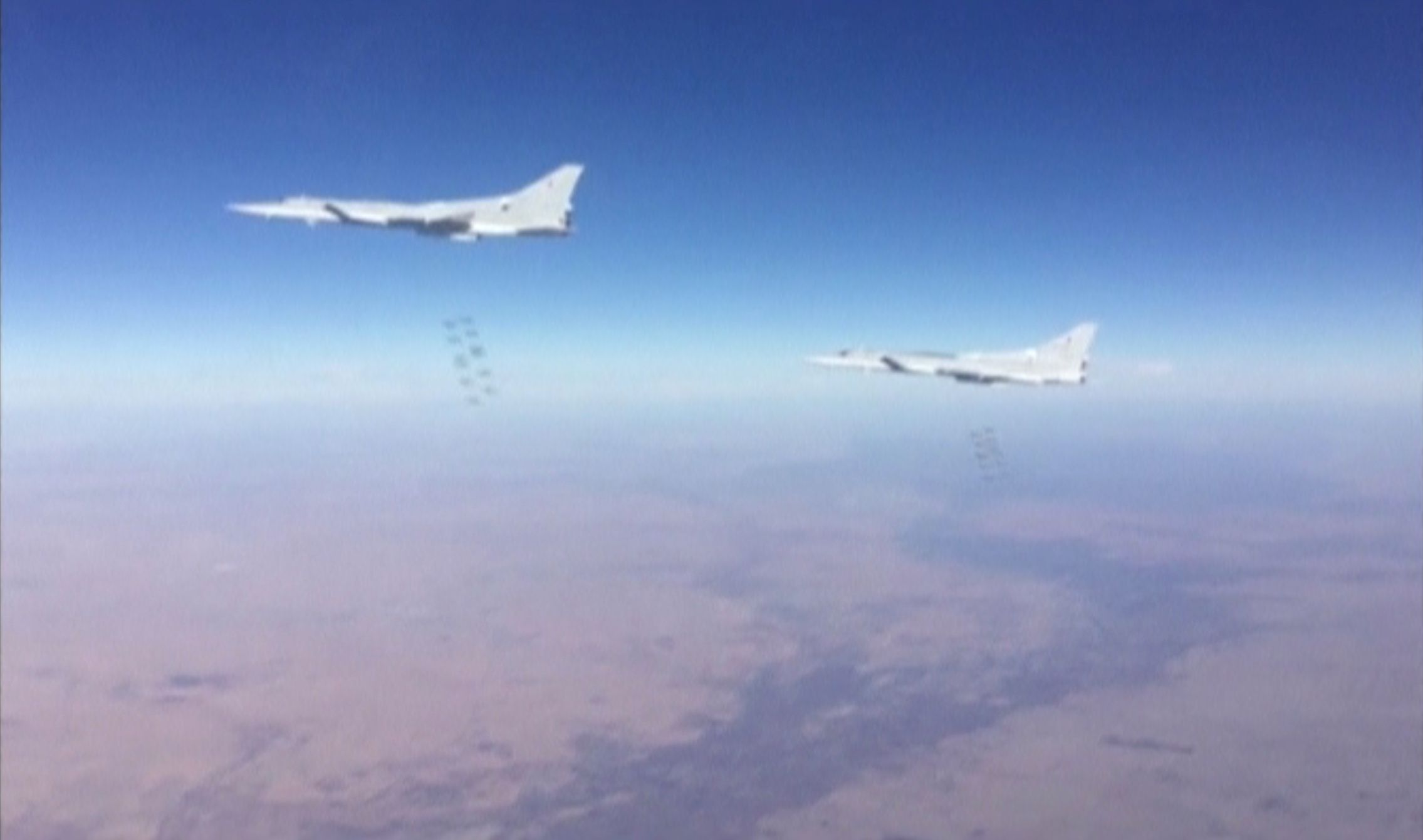 02_11_russianaircraft_01