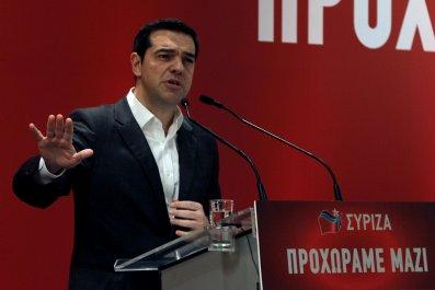 02_11_tsipras