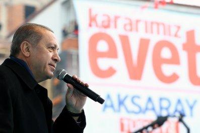 02_11_erdogan_01