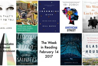 weekinreading214