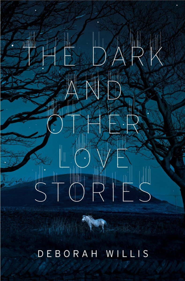 darkandotherlovestories