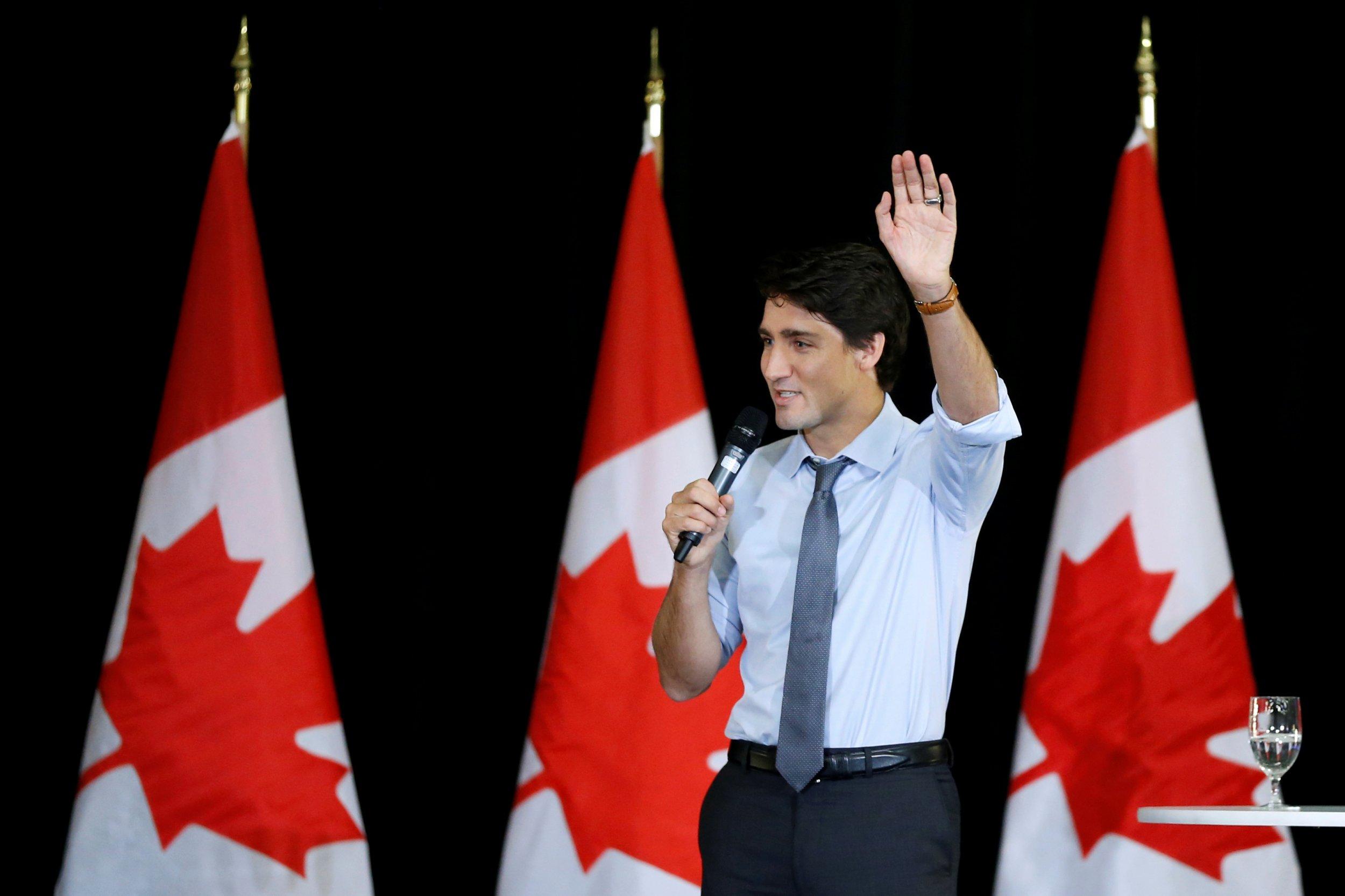 0213_Trump_Trudeau_pressser_01