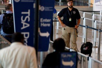 02_13_TSA_cocaine_smuggling