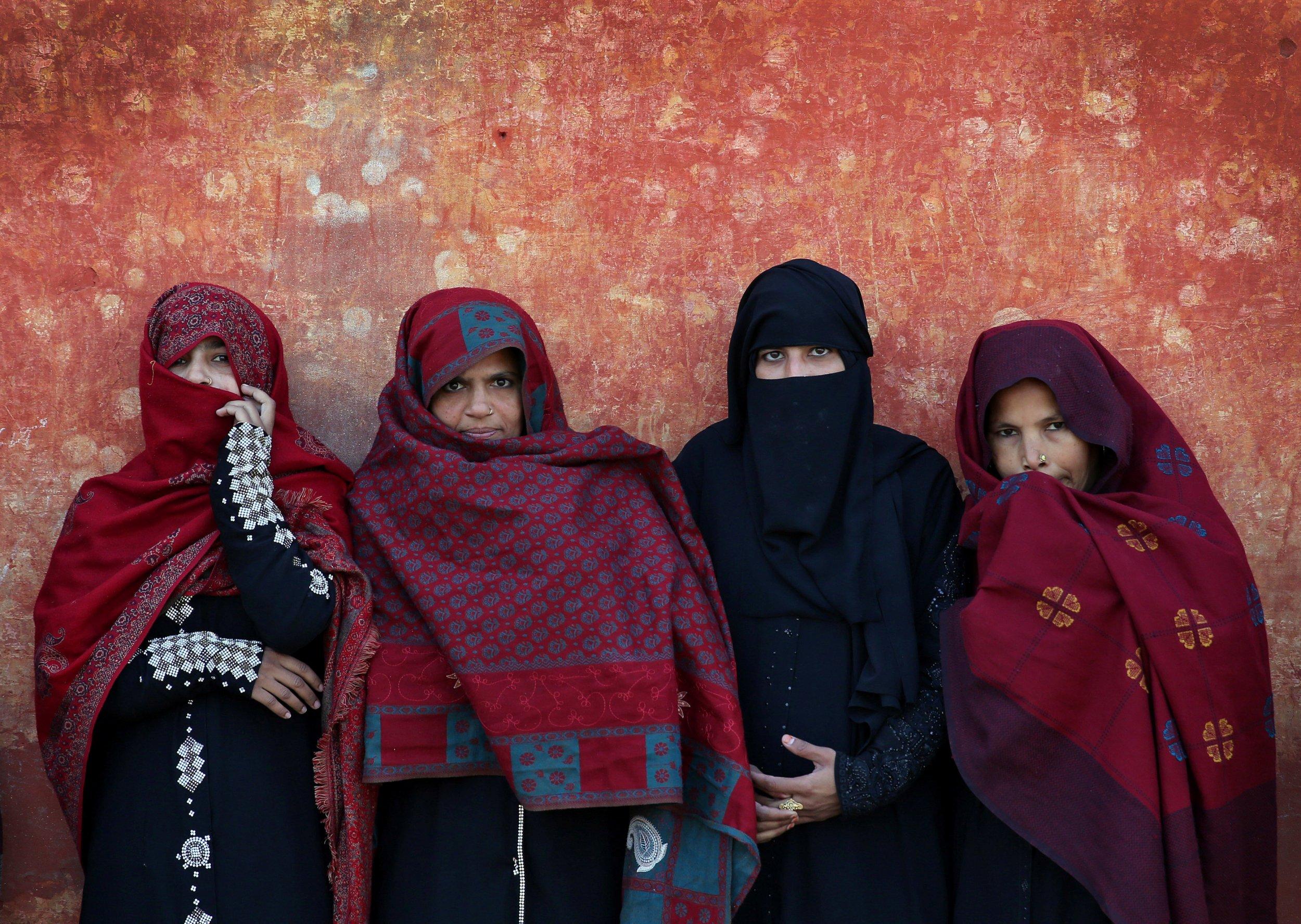 02-14_India_Election_01