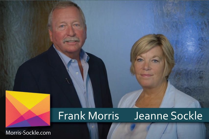 Frank-Jeanne-MoSo