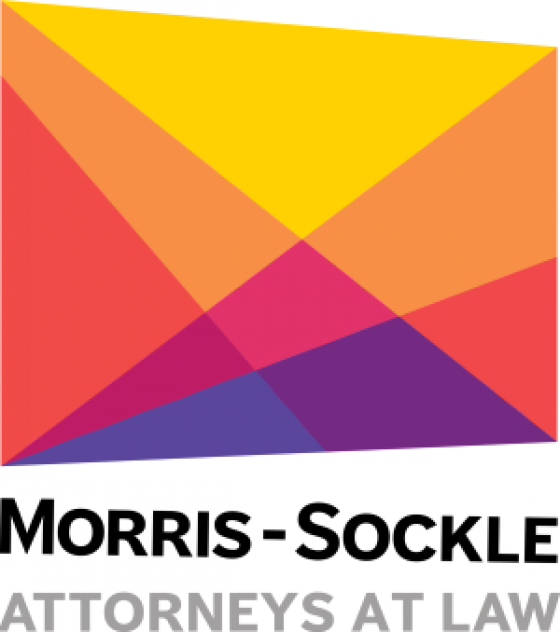 Morris - Sockle, PLLC