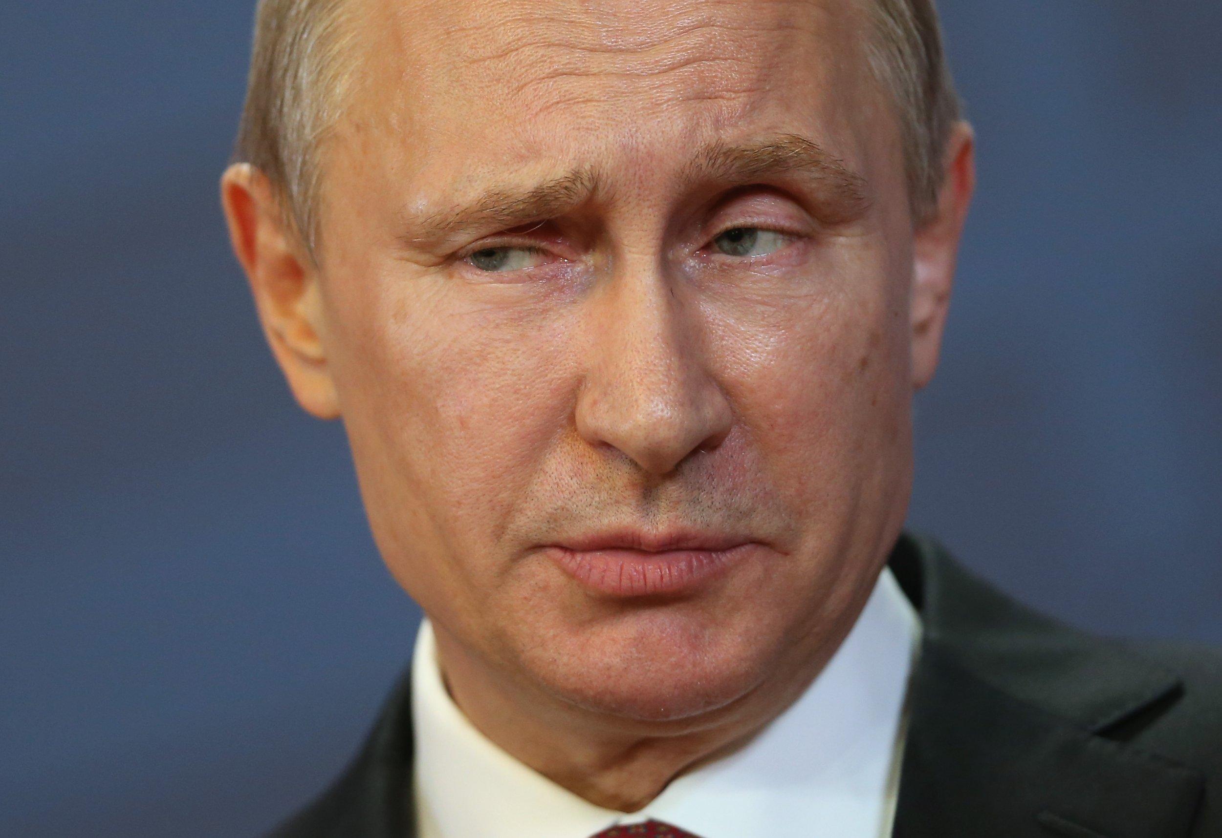 02_15_Trump_Putin_01