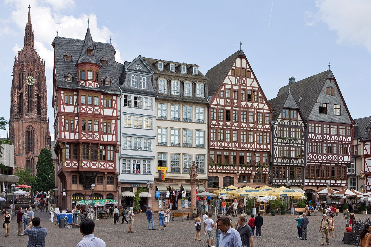 1280px-Frankfurt_Am_Main-Samstagsberg-20070607
