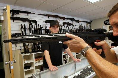 0215_Obama_gun_regulation_01