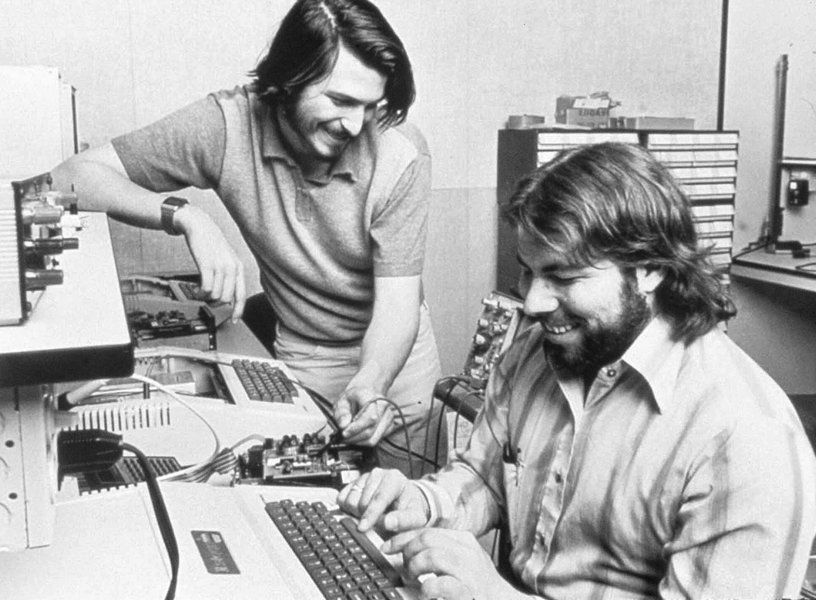 steve-jobs-influence-wozniak