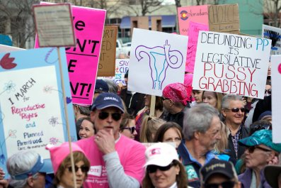 abortion_congress_0216
