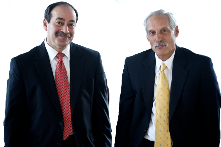 Lowenthal & Abrams, PC