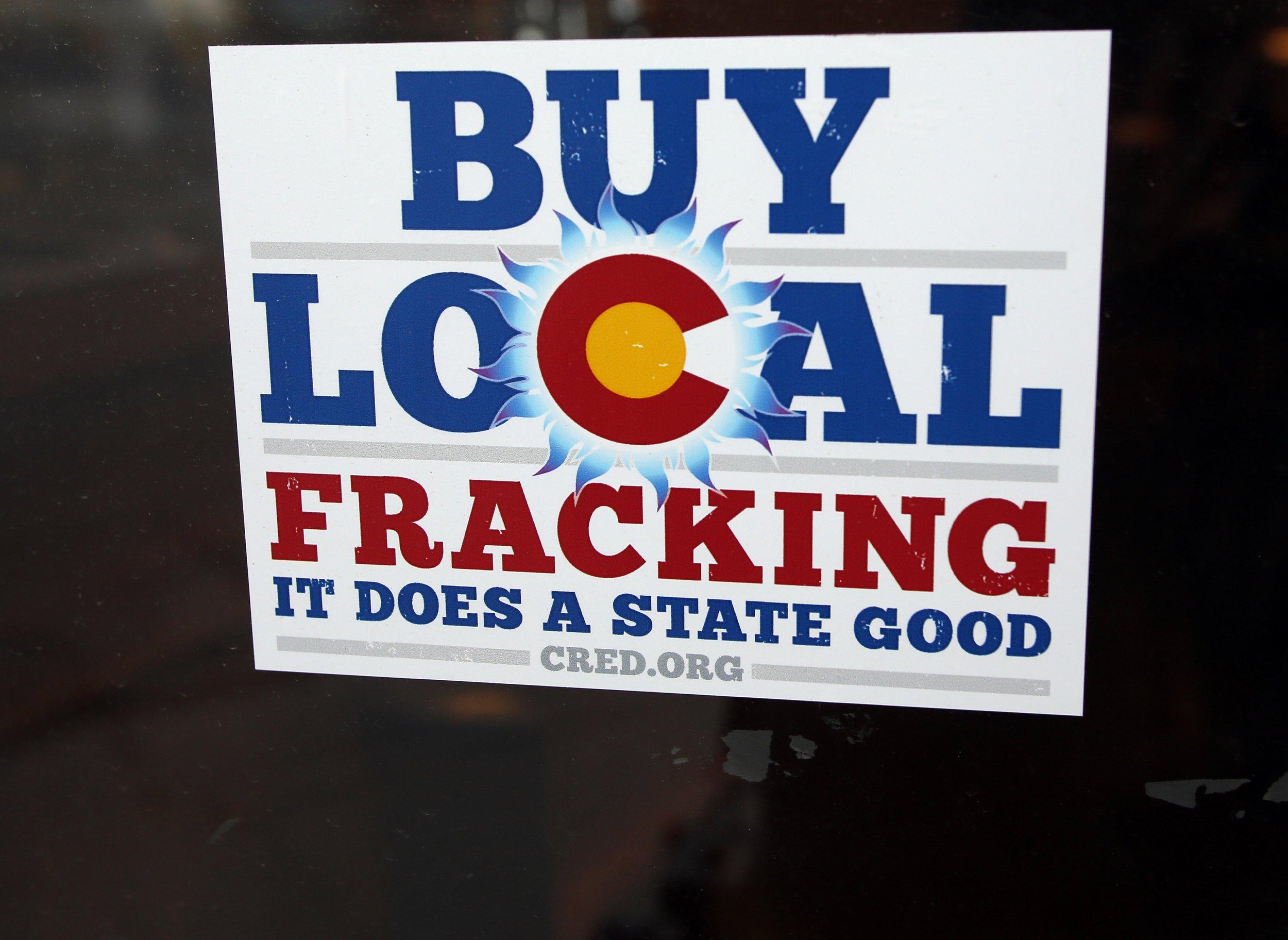 02_16_fracking_01
