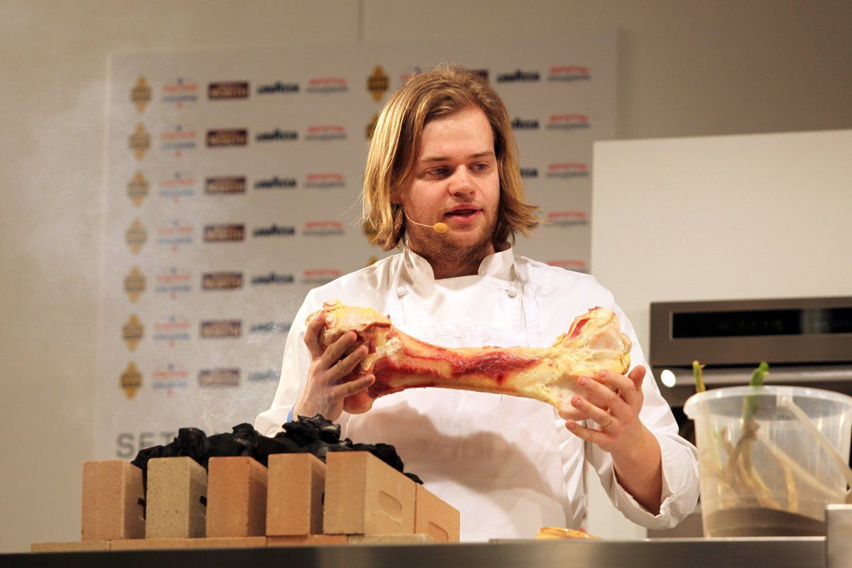 swedish-cooking-nilssonn-ov11jpg