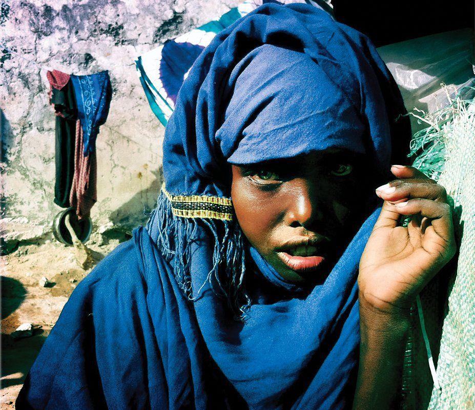 somalia-kenya-famine-photos-slah