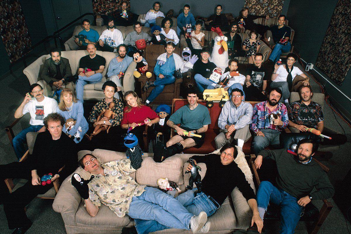 jobs-pixar-FE06-summers