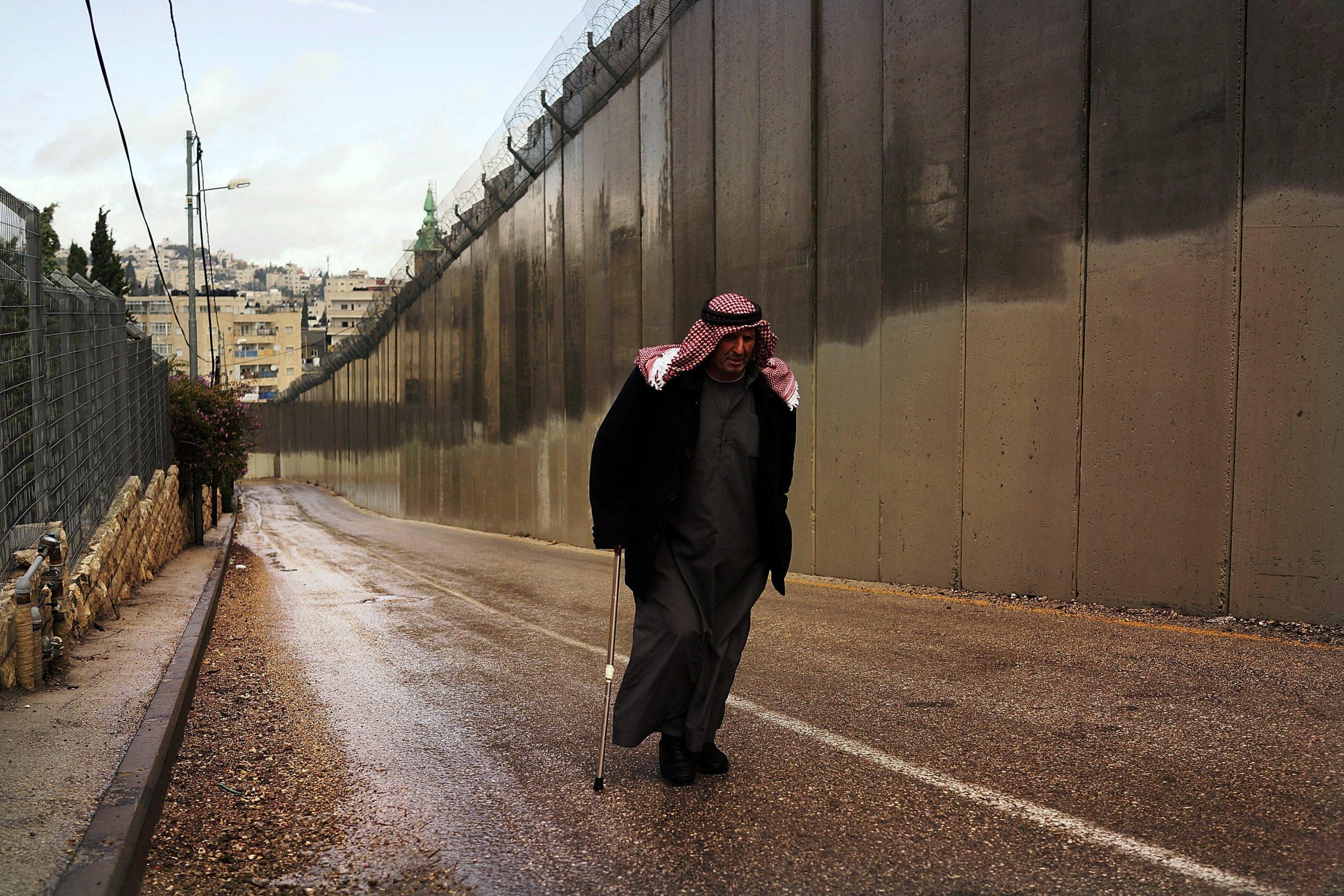 02_18_Israel_Wall_01