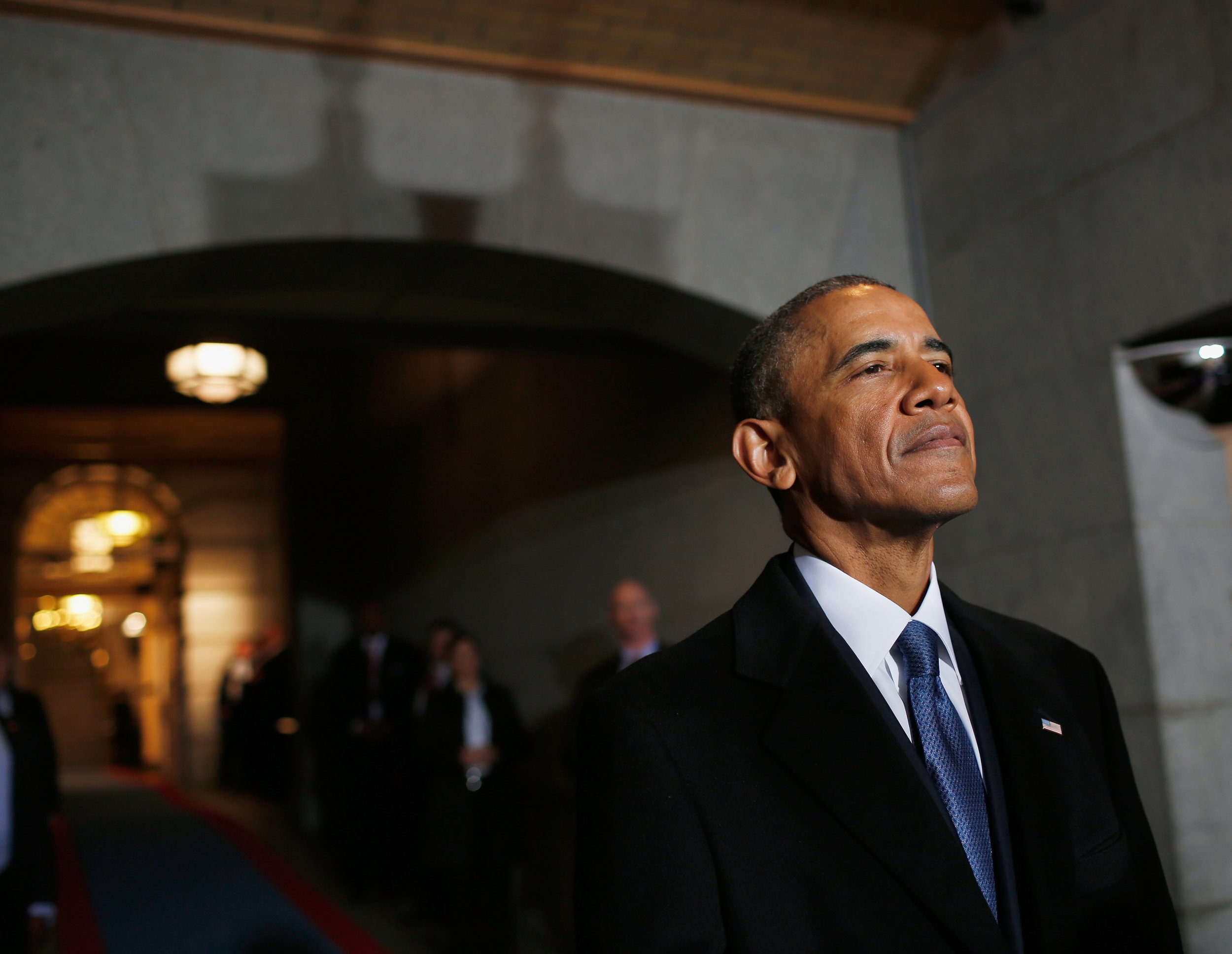 02_17_Presidential_survey_Obama