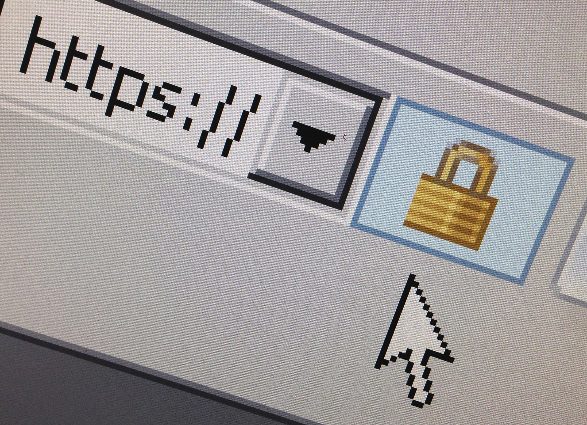 02_17_encryption_01