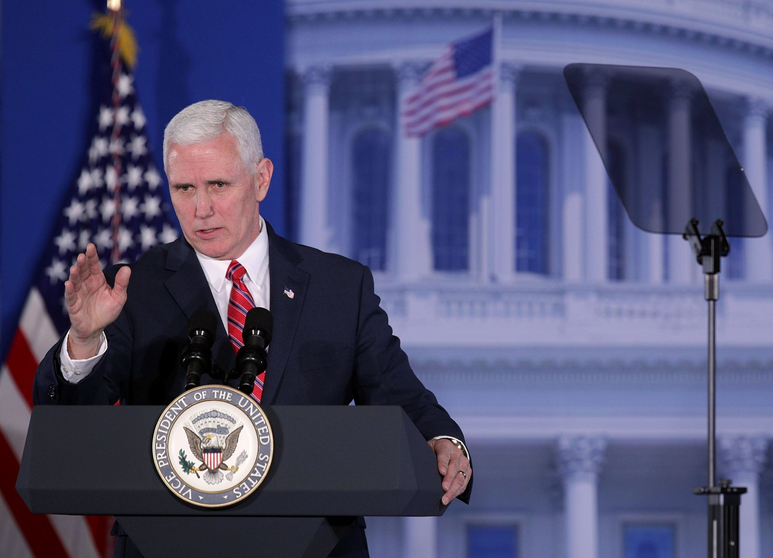 02_19_President_Pence_01
