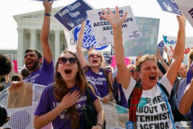 texas_abortion_0217