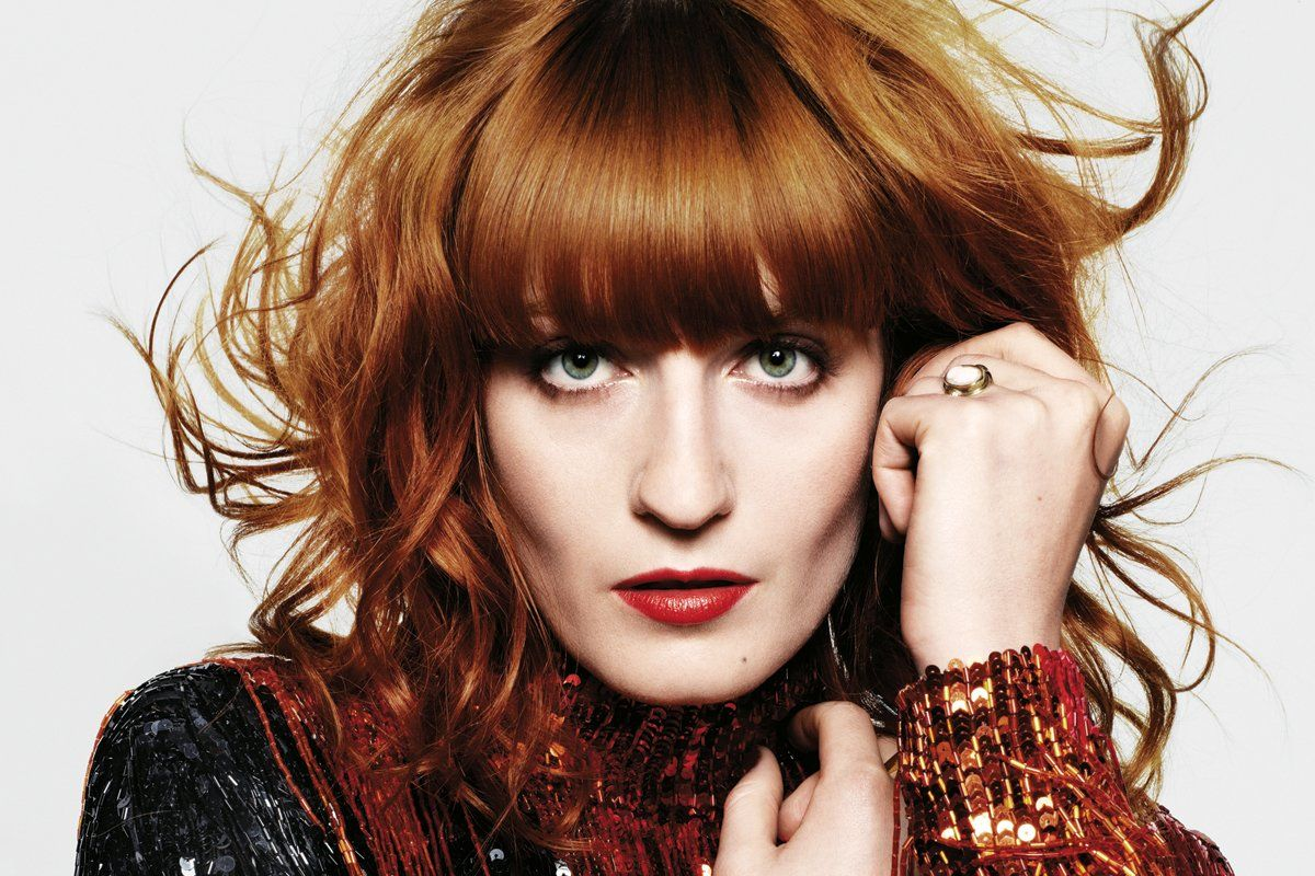 Images Florence Welch naked (43 foto and video), Ass, Fappening, Boobs, swimsuit 2020