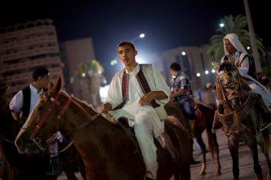 libya-life-after-gaddafis-death-slah