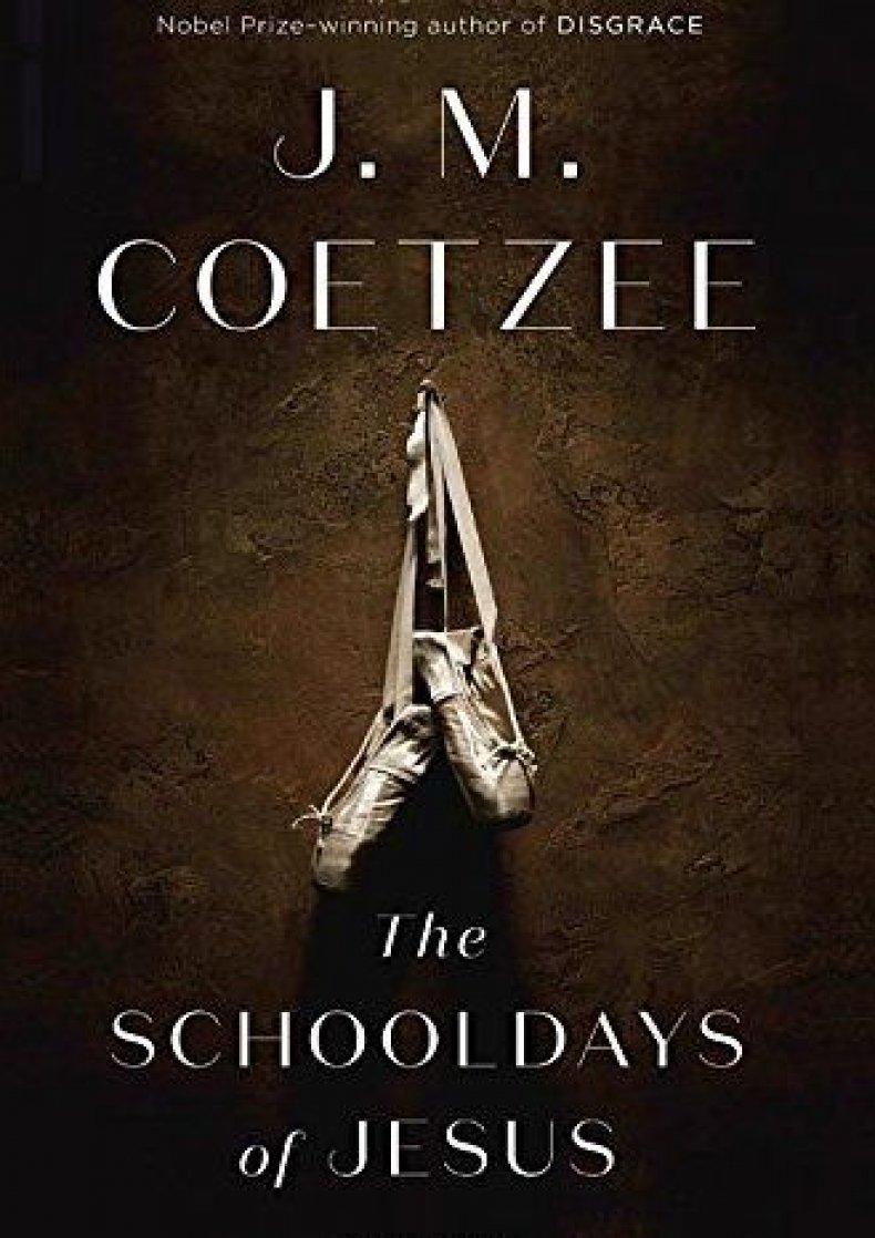 schooldaysofjesus221