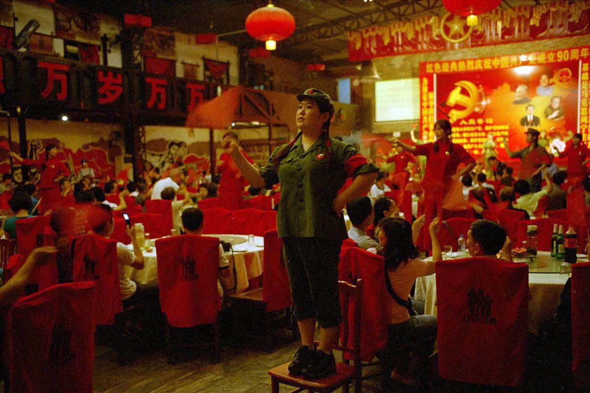 china-red-restaurant-OV12-liu-tease