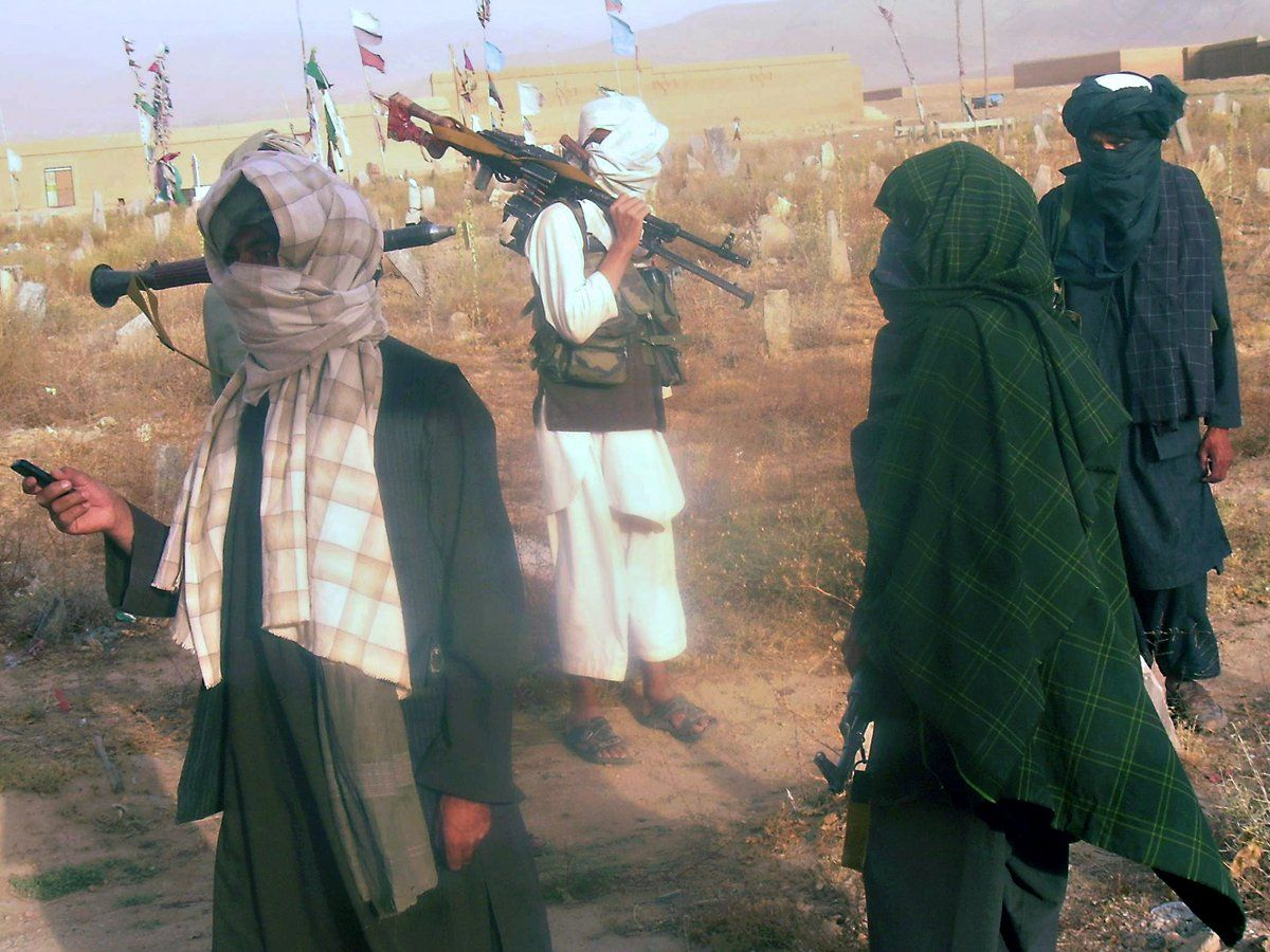 taliban-in-their-own-words-updated-intro
