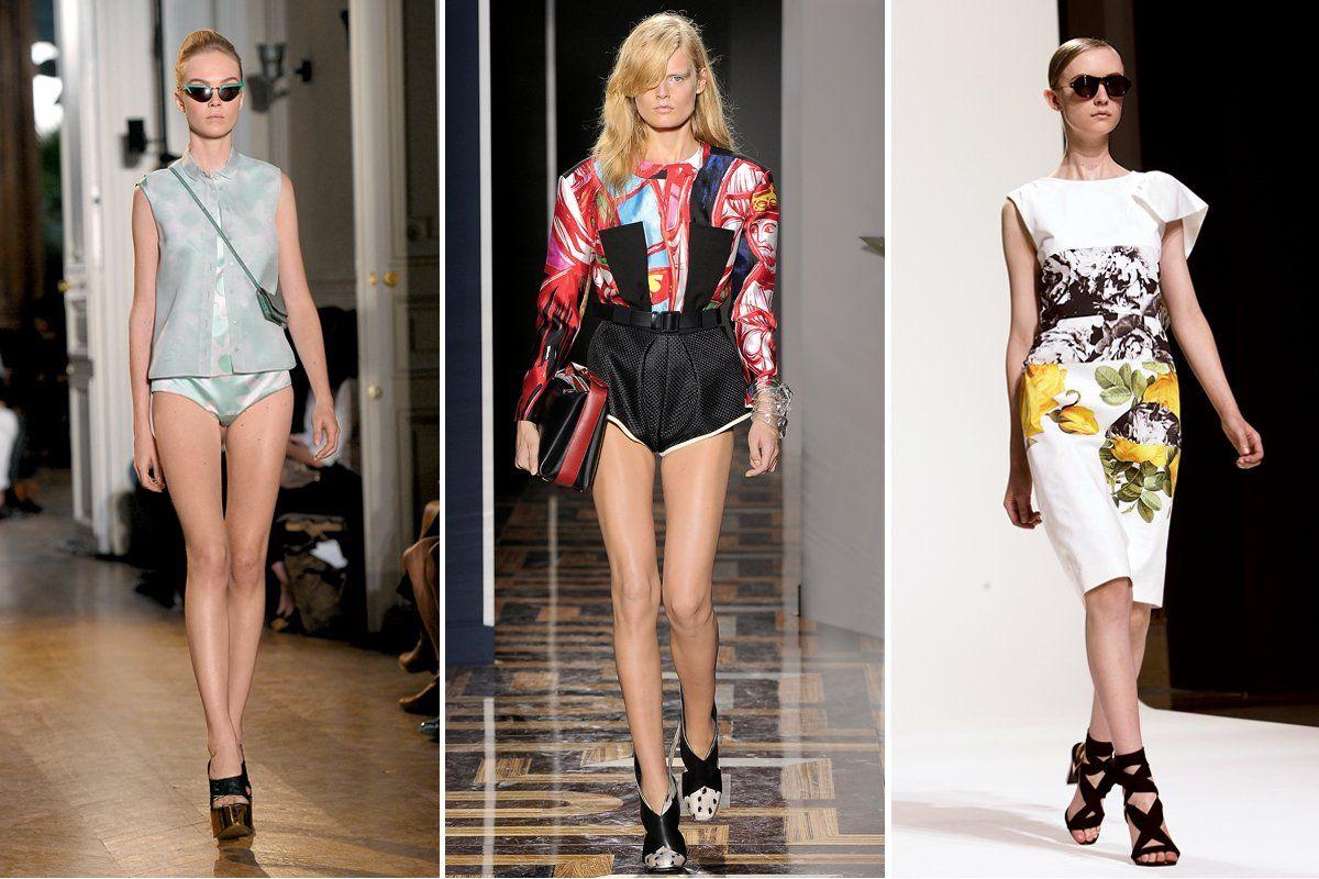 paris-fashion-fe03-givhan
